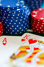 casino blackjack, 21, how to win at blackjack