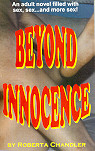 21st centuries hottest sex novels ever written. An absolute must that